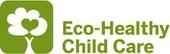 EHCC_Logo